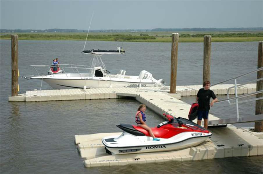 Ez Dock Bing Images